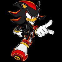31 Gambar Kartun Sonic Warna Hijau Download Sonic The Hedgehog Free Png Photo Images And Download To Menggambar Kepala Shadow The Hedgehog Wallpaper Anime