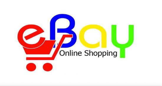 Ebay White Background Tech Logos School Logos Company Logo