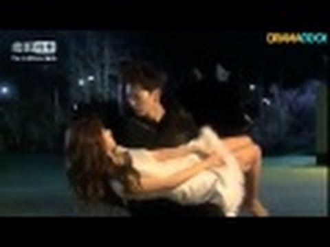 The Secret Angel 秘密天使 Ep 8 [ Eng Sub ] - YouTube | K-Pop | Angel