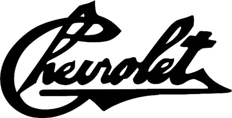Vintage Chevrolet Google Search In 2020 Chevrolet Logo Garage