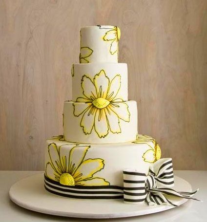 Many Of You Know Cakegirls From The Show Amazing Wedding Cakes Or Food Network Cake Challeng