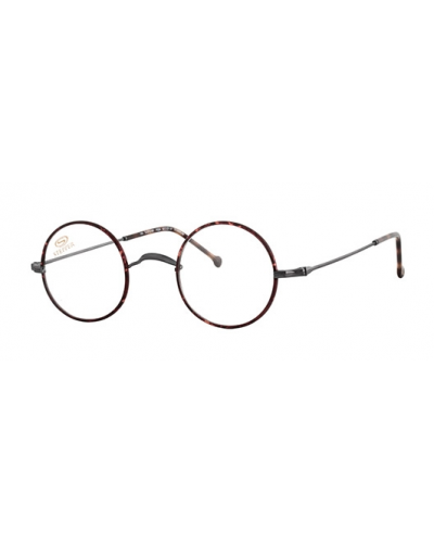 Stepper Eclectic Eyewear 9701 Eyeglasses For Women Eyewear Round Eyeglasses Frames