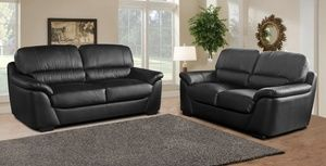 furniture lifestyle is offering their latest cheap leather sofas