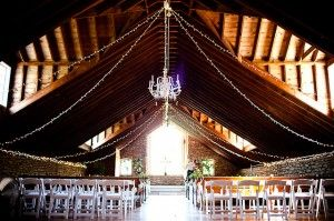 Barn Wedding Venues Mn | A List Of Barn Wedding Venues In Mn I Would Love Any One Of Them