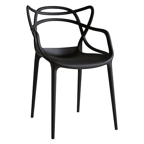 Replica Masters Chair Philippe Starck Masters Chair Kartell Masters Chair Philippe Starck