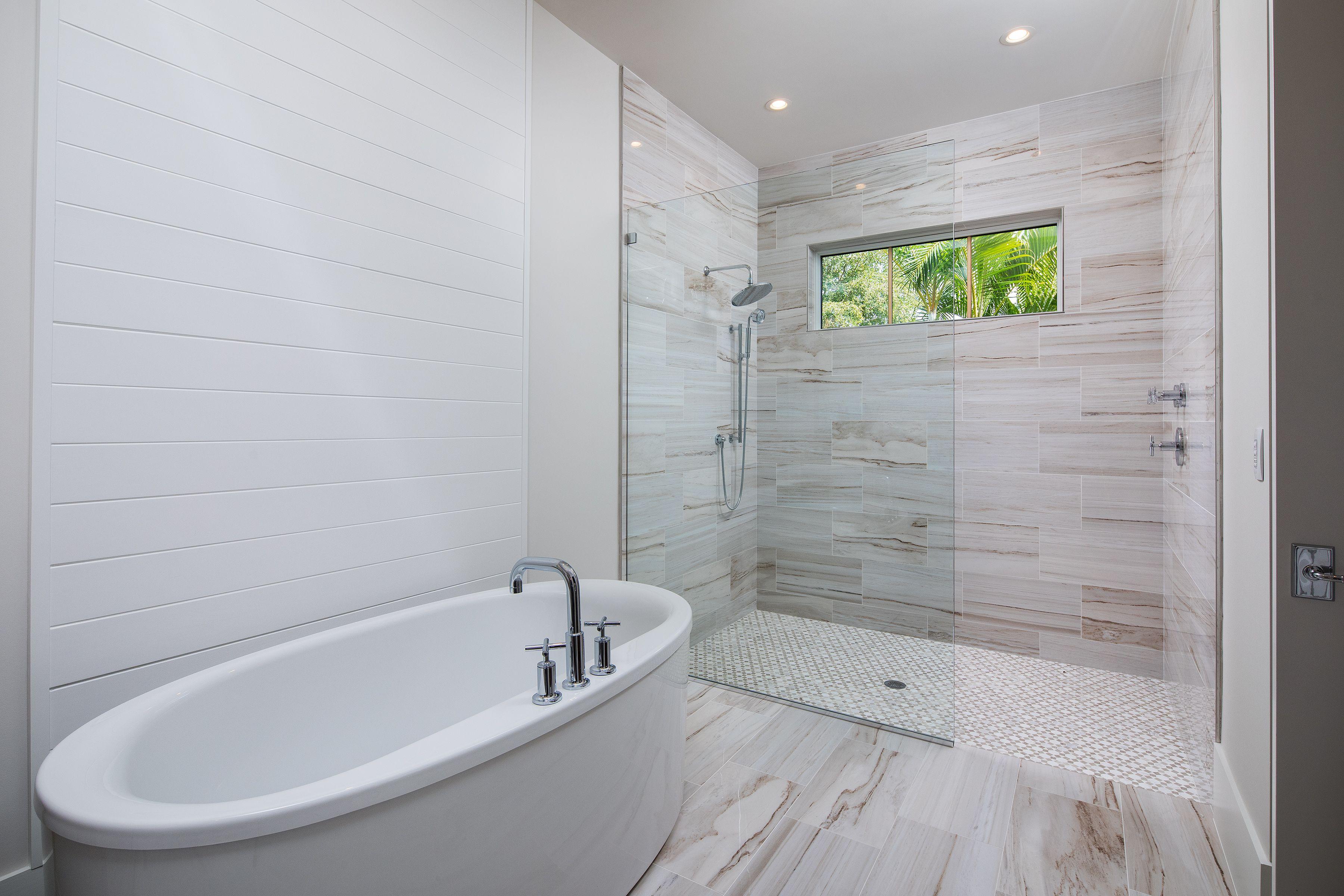 Fixed Gl Shower Panel Frameless Doors
