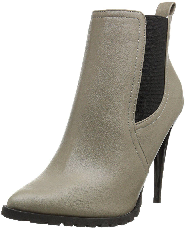 Women's Sharan-1 Chelsea Boot