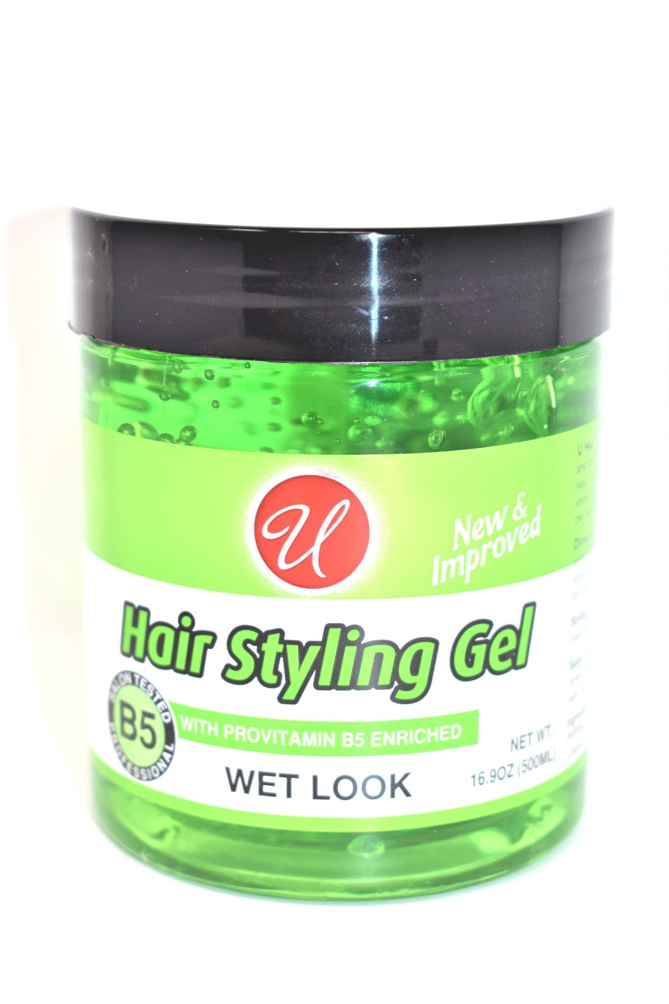 Universal Wet Look Hair Styling Gel 16 9 Oz Marketcol Wet Look Hair Styling Gel Hair Gel