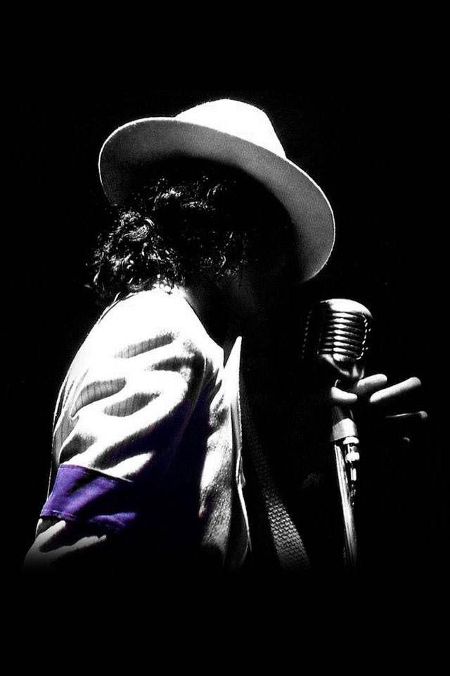 Go Michael Jackson