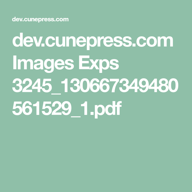 Pdf Invoices Dev.cunepress Images Exps 3245_130667349480561529_1.pdf .