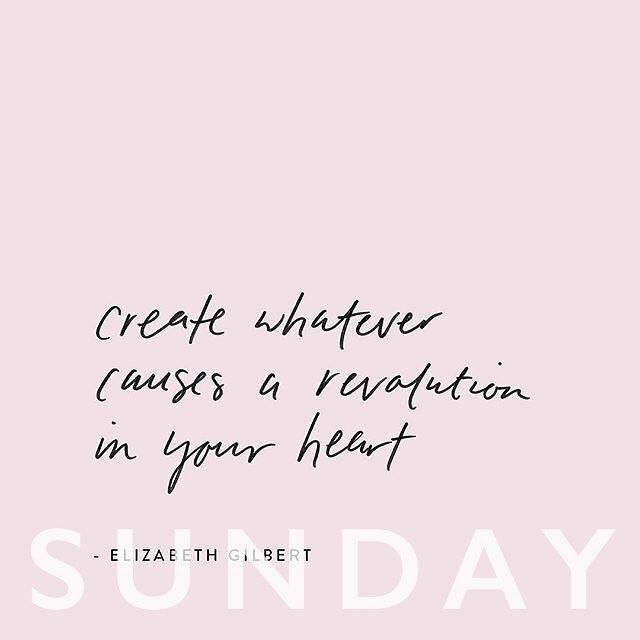 Sunday vibes 💕🎀🌸. #themagicthreadcardigan #quotestoliveby #sundayvibe #readytocreate #lovetocreate #mydreambiz