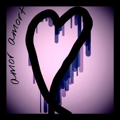 Amor Amort.