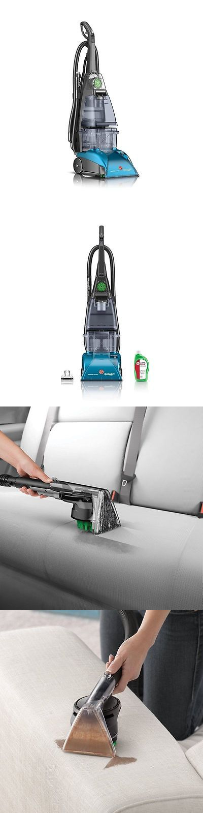 carpet shampooers carpet shampooer floor scrubber home cleaning heated washer upholstery cleaner u003e