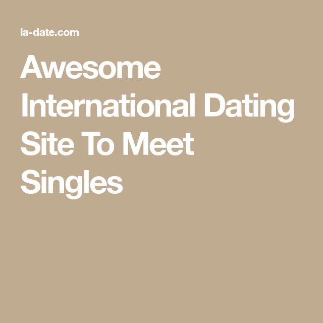 a primary component of the early system of dating was that