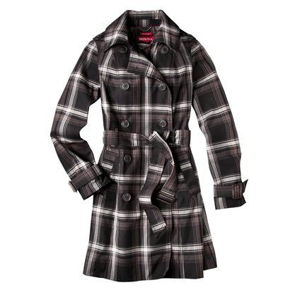 coat what-to-wear