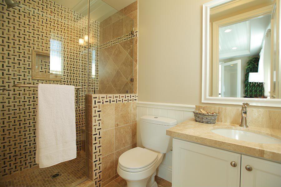 Gym Bathroom Designs Magnificent Gym Shower  Gym Showers  Pinterest  Pacific Palisades Granite Design Decoration
