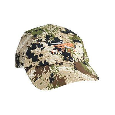 Hats and Headwear 159035  Sitka Ascent Cap Optifade Subalpine (90172-Sa-Osfa e3021423461