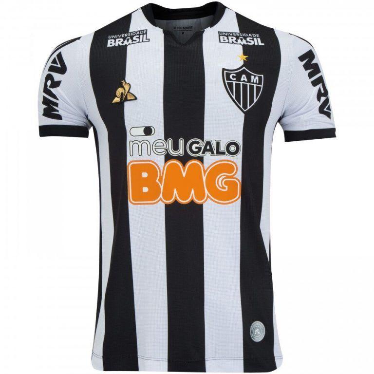 As 23 Camisas Mais Bonitas Do Futebol Brasileiro Camisa Do Bahia Camisa Do Cruzeiro Camisa Do Goias