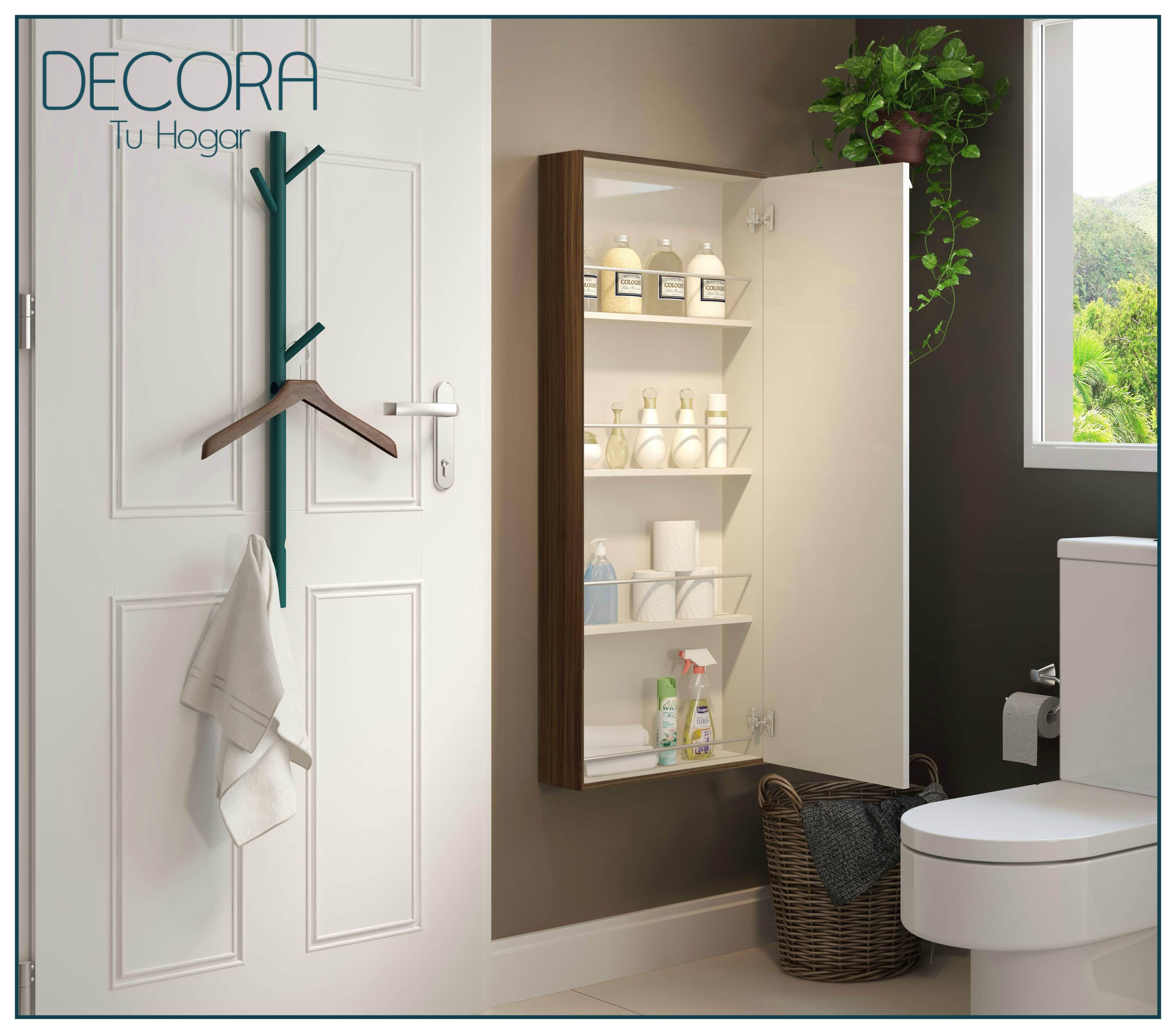 En Decorath Siempre Hay Una Gran Variedad De Muebles Para El  # Muebles Para Toilet