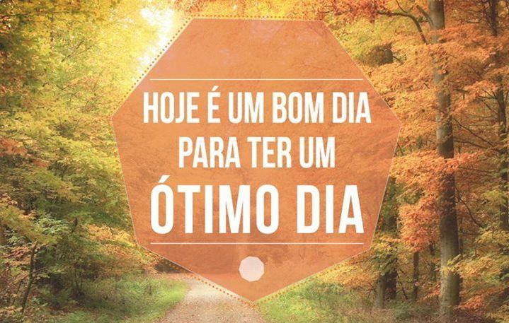 Frases De Bom Dia Diversos Frases Quotes E True Words