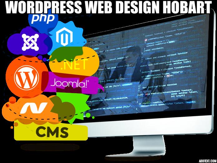 Wordpress Web Design Hobart Wordpress Web Design Web Development Design Wordpress Web