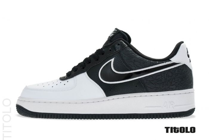 6910aeb01d2 Nike Air Force 1 Low