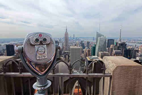 Our Best Hotels In New York City Ny Find Deals Aaa Senior Aarp Military S And Phone For Hotel Motel Rooms