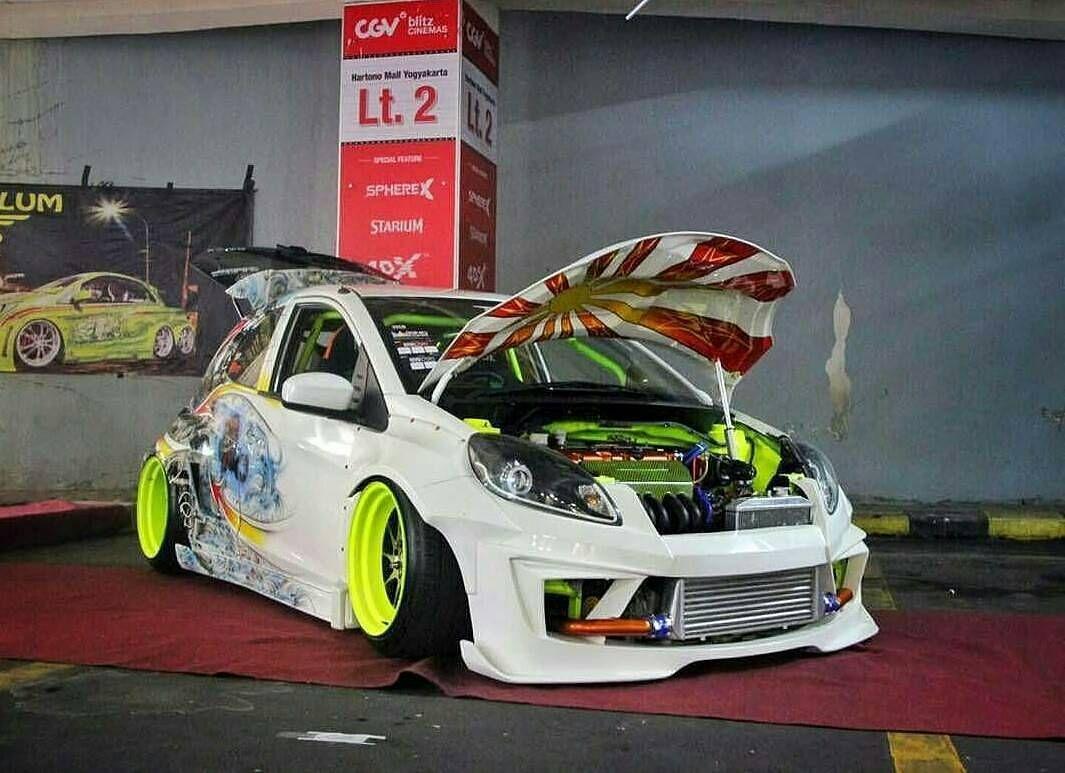 "STANCENATION INDONESIA http//ift.tt/2tS9dCm ""wheel"