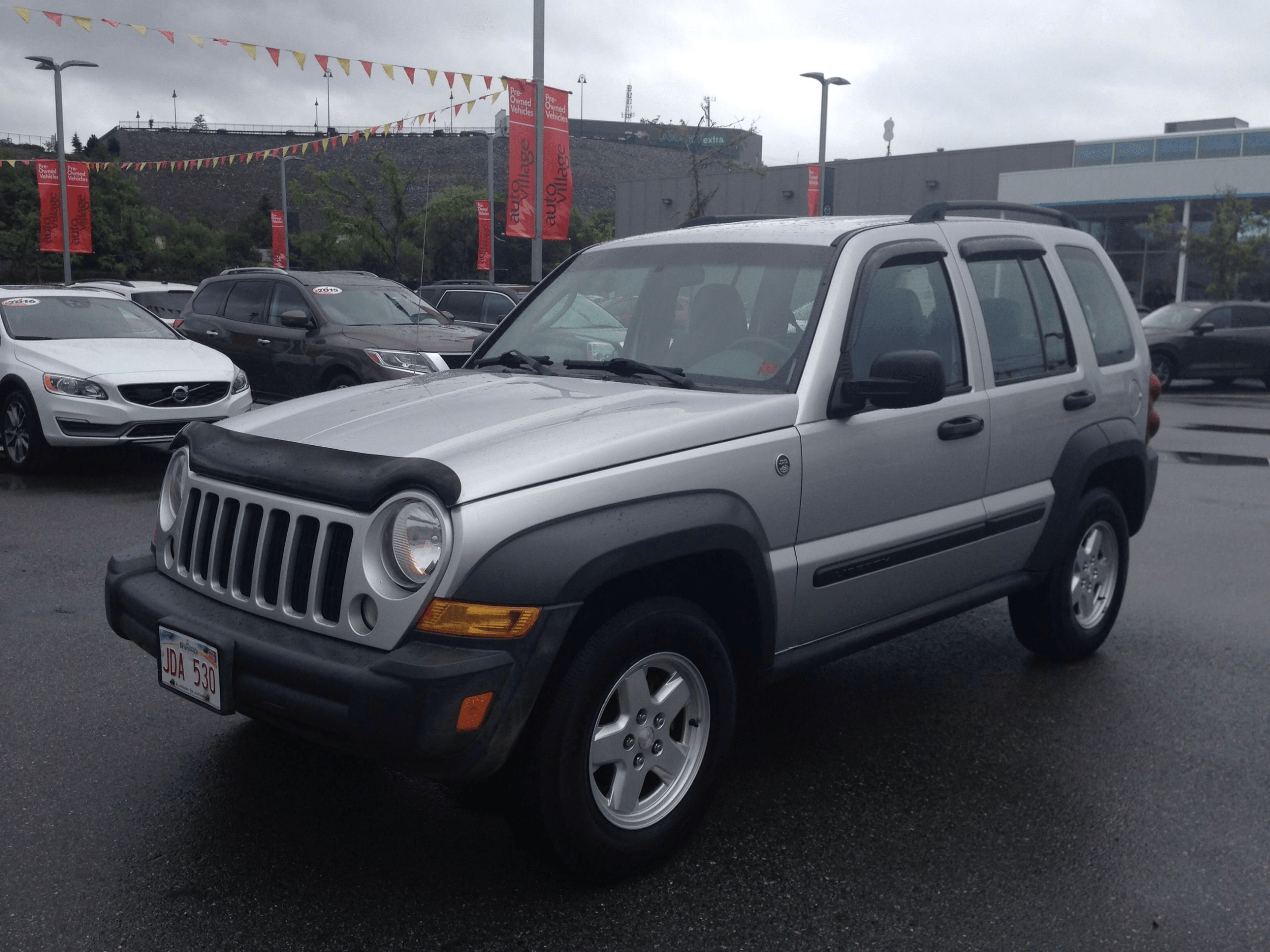 2021 jeep liberty exterior in 2020 | jeep liberty, jeep