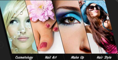 Dubai Farah World Beauty Ladies Beauty Salon Dubai Uae Beauty Beauty Salon Farah
