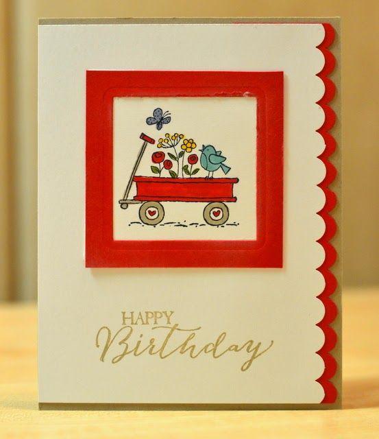 JanB Handmade Cards Atelier: Photo Gallery