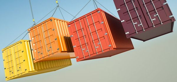Does Your Container Need An Inspection Check Your Csc Plate And Please Contact Us If Your Container Is Based In Palma And Yacht Shipping Services Cargo