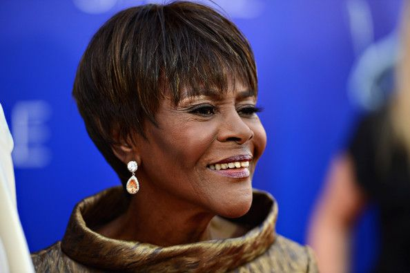 Older actresses over 60