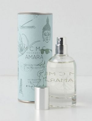 I want to try this perfume: Amara MCMC Fragrances for women and men