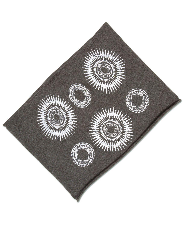 16f87a91f692 Organic Cotton Soul Shine Headband  Soul Flower Clothing