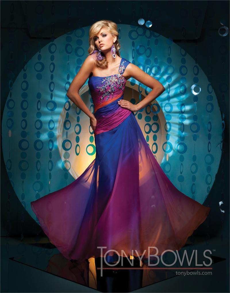 Debs Prom Dresses Deb Prom Dresses Prom Dresses Prom Dresses 2016 Empire Waist Prom Dresses [ 1018 x 800 Pixel ]