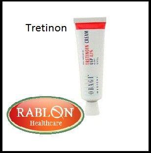 Real tretinoin pharmacy prescription