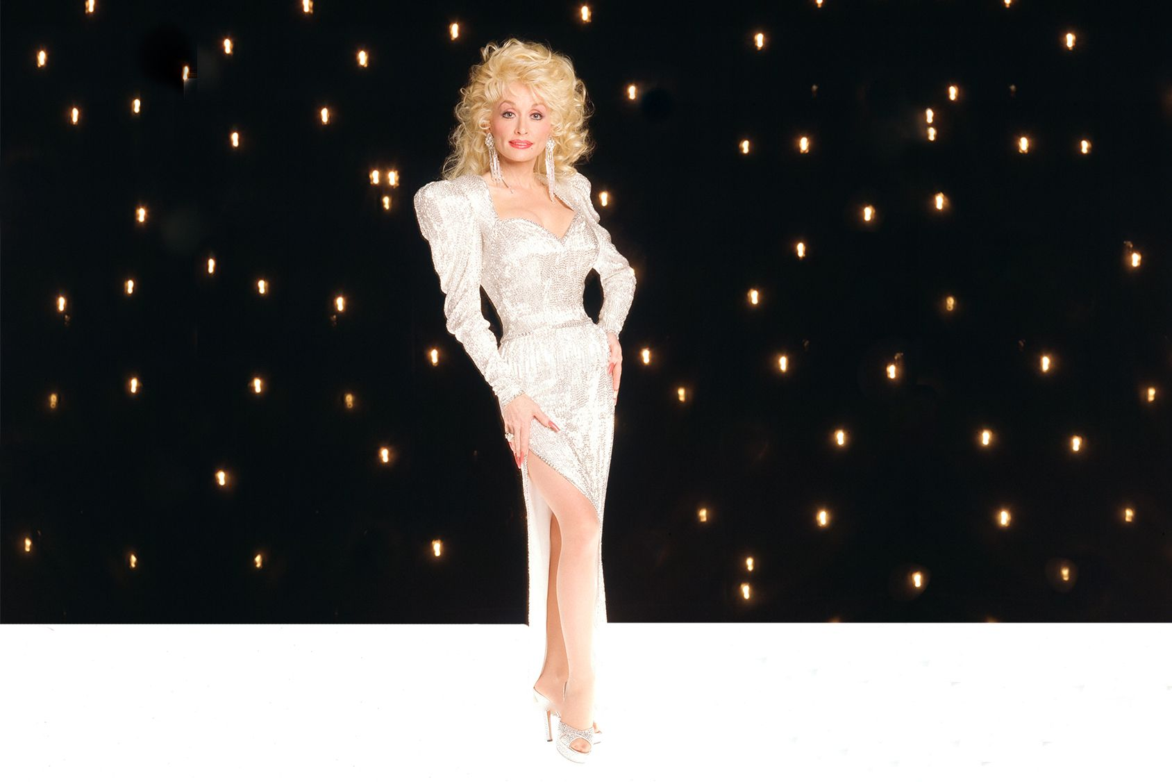 Image Result For Dolly Parton Body Dolly Parton Dolly Parton