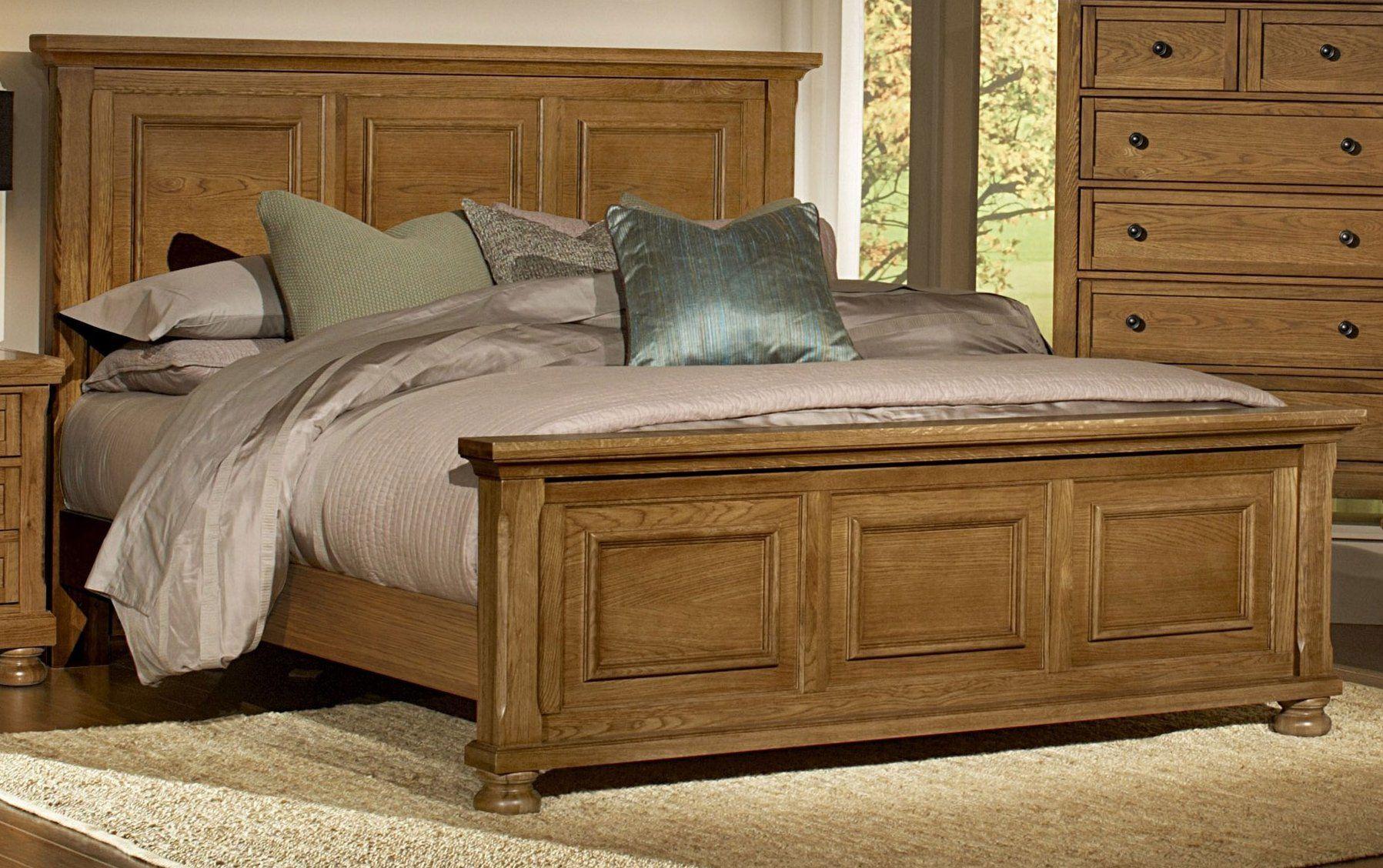Broyhill Attic Heirloom Mansion Bed Master Bedrooms Decor Bed Furniture Design Bedroom Furniture Brands
