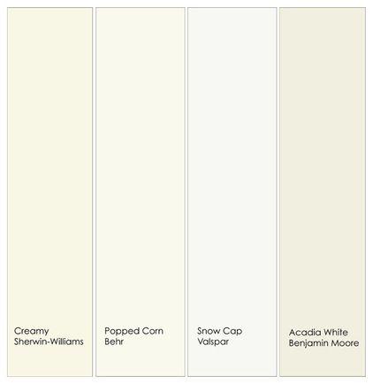 paint color white paint colors white paints color palette red warm