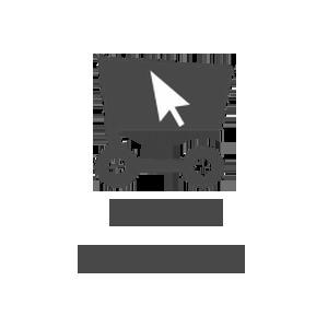 Code Promo Sellerie Iberique Rioja Coupon De Reduction Code De Reduction Bon De Reduction