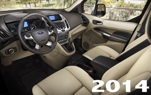 Enter Ford S 2013 Ford Experience Tour Sweepstakes To Win Your