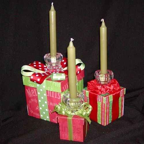 dollar tree christmas centerpieces best 25 decorate box ideas on diy evening 10808