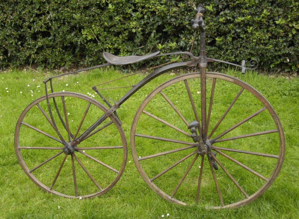 Vintage Bicycle Bicycle Vintage Bicycles Antique Bicycles