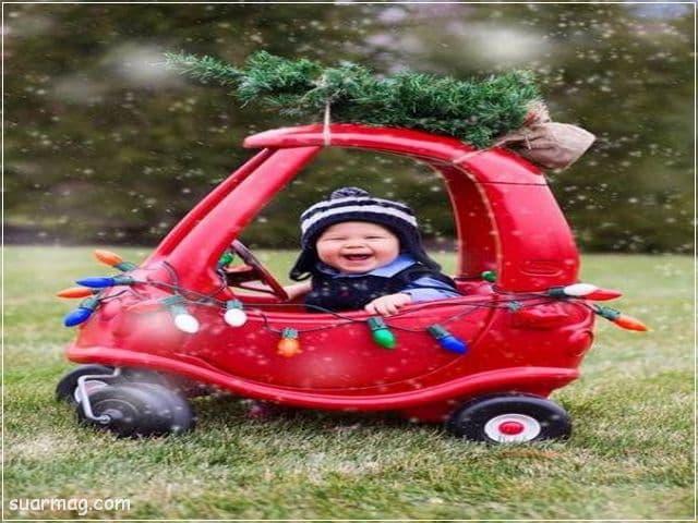 صور اطفال اولاد صغار كيوت حلوين 2020 جميلة جدا Baby Photoshoot Boy Baby Boy Photography Baby Pictures