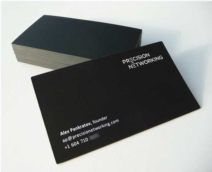 Plastic die cut business card great deals and ideas at die cut plastic die cut business card great deals and ideas at die cut machines reheart Image collections