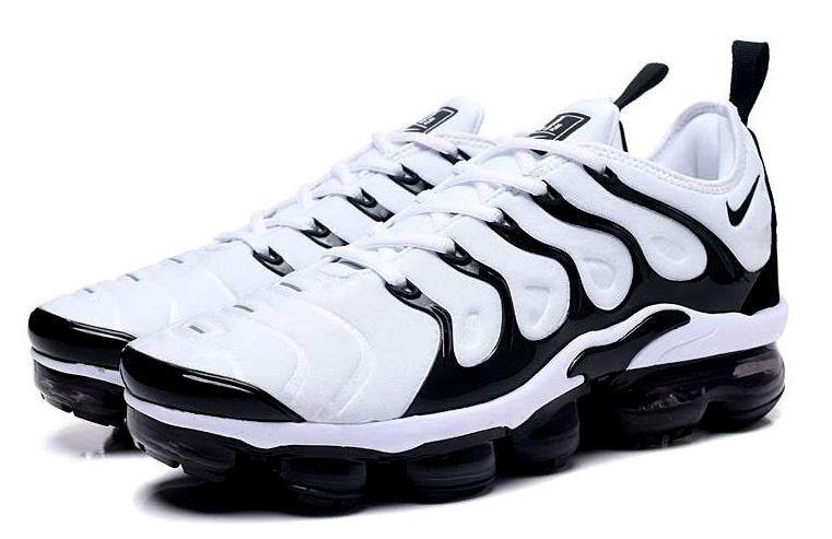 Nike men, Purple sneakers, Athletic shoes