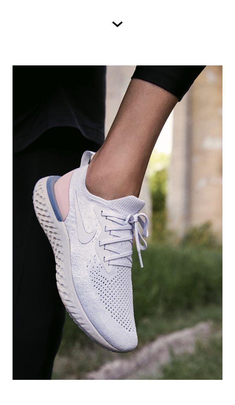 27+ Cute womens tennis shoes ideas ideas in 2021