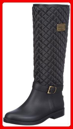 Womens Zirndorf Boots Giesswein 22bRJjbs3