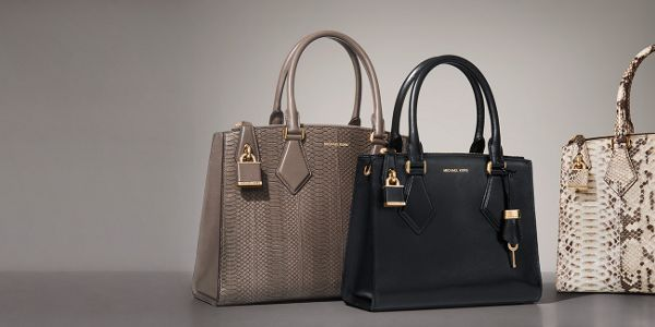 a03ef6835742 Why to buy Michael Kors instead of Tory Burch (pros and cons ...